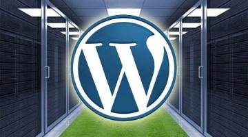 hosted-wordpress