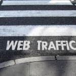 low-cost-website-traffic-900x538