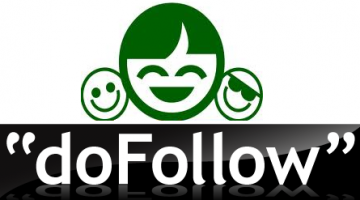 dofollow-blog-commenting-sites-list
