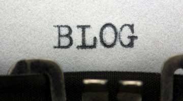 Trabajar como blogger, una opción real