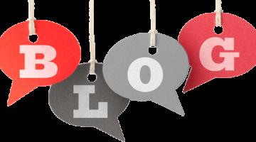 ¿Qué es un blog? Características y plataformas