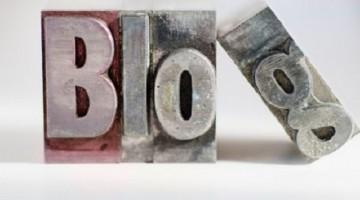 Blog corporativo: 13 razones por las que toda empresa debe tener uno