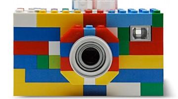Los 4 mejores bancos de imágenes gratuitos