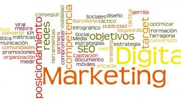 Las mejores revistas de marketing digital