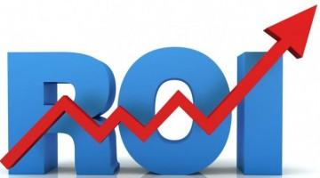 Qué es el ROI y cómo se calcula