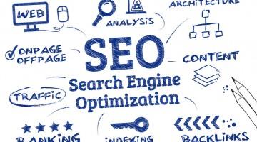 Los mejores plugins para mejorar tu posicionamiento web
