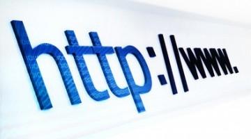 Cómo saber a quién pertenece un dominio web