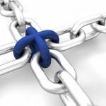 Granjas de enlaces: qué son
