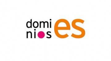 ¿Qué dominio web es mejor? ¿.es o .com?