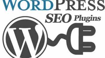 Top plugins para posicionar un blog (II)