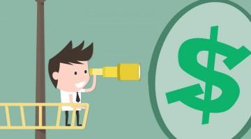 Las 10 mejores maneras de monetizar tu blog