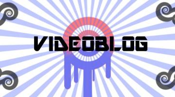 Qué es un videoblog y cómo crearlo en 3 pasos