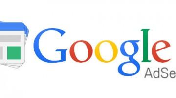 Qué es Google Adsense y cómo funciona
