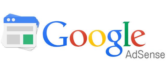 que-es-google-adsense