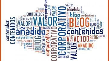 ¿Por qué una empresa necesita un blog?