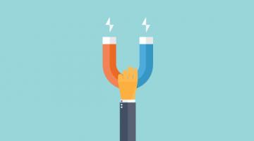 Las 10 claves de oro para atraer visitas hacia tu blog