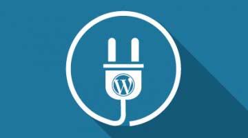 Qué son los plugins de WordPress