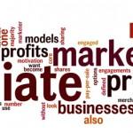 ¿Qué es el marketing de afiliación?