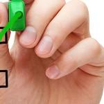 Cómo gestionar las opiniones negativas de los consumidores