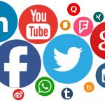 ¿Qué redes sociales debes elegir para tu negocio?