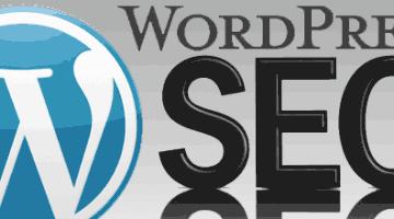 ¿Cómo mejorar el rendimiento de tu web en WordPress?