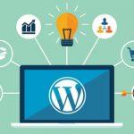 El triunfo de WordPress
