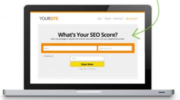 Cómo generar un informe SEO para tus clientes automáticamente