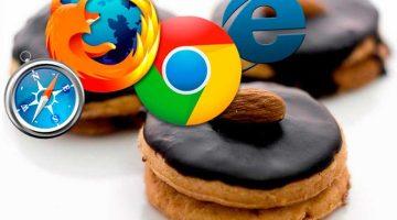 Qué son las cookies y cómo insertar el aviso en tu web