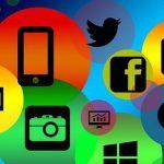 Creando una campaña de éxito en redes sociales