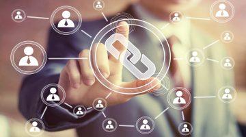 3 formas alternativas de conseguir enlaces que quizás no conocías