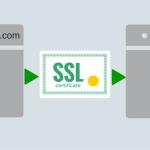 Guía para pasar de HTTP a HTTPS en WordPress y mejorar el SEO