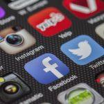 Cómo triunfar en redes sociales