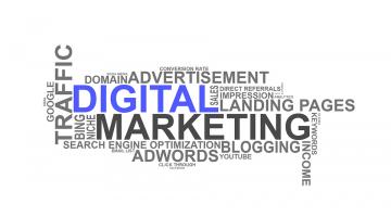 ¿Por qué tu empresa necesita una estrategia de marketing digital?