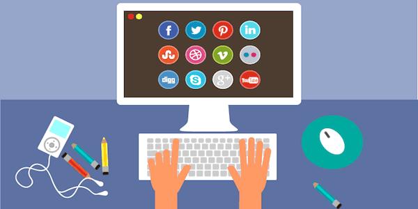 Claves para hacer una buena gestión de redes sociales con Hootsuite
