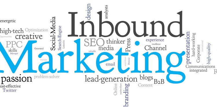 Qué es el Inbound Marketing y cómo podemos aumentar la conversión con su ayuda
