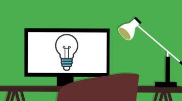 Branding: Pasos fundamentales para la creación de tu marca