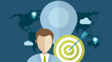 La influencia del marketing online en los negocios