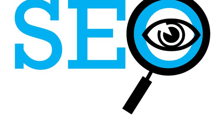 Los 5 consejos SEO que mejorarán tu posicionamiento web desde hoy mismo